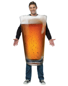 Guys Who Drink Beer Are Nasty